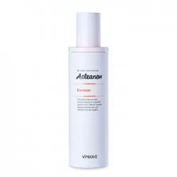 Vprove A-cleanew Emulsion - Эмульсия для лица Успокаивающая для кожи лица склонной к акне, 180 мл