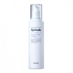 Vprove Optimula Hyaluron Poten Emulsion - Эмульсия Увлажняющая для лица, 125 мл