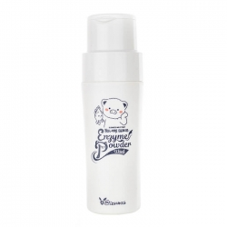 Elizavecca Milky Piggy Hell-Pore Clean Up Enzyme Powder Wash - Энзимная пудра для умывания, 80мл