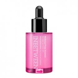 Blithe InBetween Makeup Prep Essence - Essence Эссенция база под макияж, 30 мл