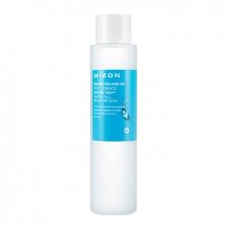 Mizon Water Volume EX First Essence - Эссенция для лица с морскими водорослями, 150 мл