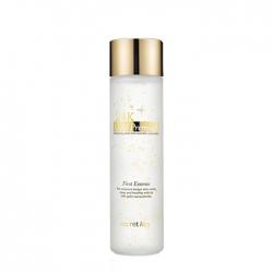 Secret Key 24K Gold Premium First Essence - Эссенция для лица Антивозрастная с экстрактом коллоидного золота, 150 мл