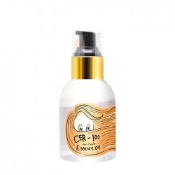 Elizavecca CER-100 Hair Muscle Essence Oil - Эссенция для волос, 100мл