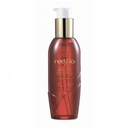 Flor de Man Redflo Camellia Hair Coating Essence -  Эссенция для волос для волос на основе масла камелии, 100 мл