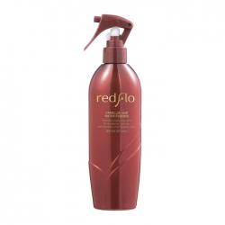 Flor de Man Redflo Camellia Hair Water Essence - Эссенция для волос на основе экстрактов камелии и керамидов, 300 мл