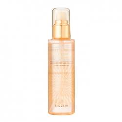It's Skin Prestige Hair Essence D'escargot - Эссенция Восстанавливающая для волос с экстрактом слизи улитки, 100 мл