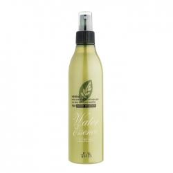 Flor de Man with Flowers Henna Hair Water Essence - Эссенция для волос на основе экстрактов лавсонии и керамидов, 300 мл