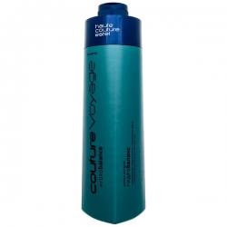 Estel Haute Couture Voyage Hydro Balance Shampoo - Шампунь для волос Гидробаланс, 1000 мл