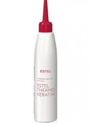Estel Thermokeratin - Термоактиватор, 200 мл