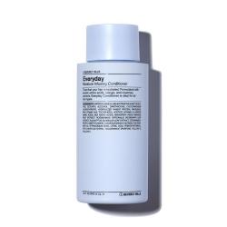 J Beverly Hills Hair Care Everyday Conditioner - Кондиционер увлажняющий 340 мл