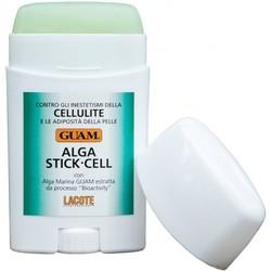 Guam Alga Stick Cell - Антицеллюлитный стик для тела экстрактом водоросли, 75мл
