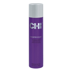 CHI Magnified Volume Finishing Spray - Лак Усиленный объем 340 г