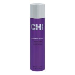 CHI Magnified Volume Finishing Spray - Лак Усиленный объем 74 г