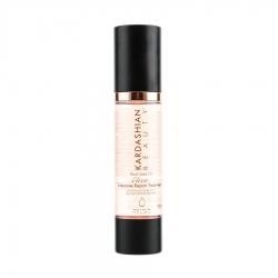 CHI Kardashian beauty - Масло-эликсир Экстракт семян черного тмина, 50 мл