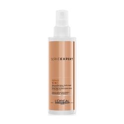 L'Oreal Professionnel Expert Absolut Repair Gold Spray 10 in 1 - Многофункциональный спрей 10 в 1 для восстановления поврежденных волос 190 мл