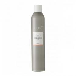 Keune Celebrate Style Brilliant Gloss Spray No110 - Спрей-блеск бриллиантовый, 500 мл