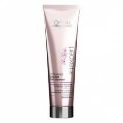 L'Oreal Professionnel Vitamino Color AOX Soft Cleanser  - Шампунь для волос окрашенных, 150 мл.