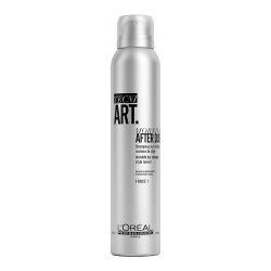 L'Oreal Professionnel Tecni. Art Morning After Dust - Шампунь сухой Морнинг Афтер Даст, 100мл