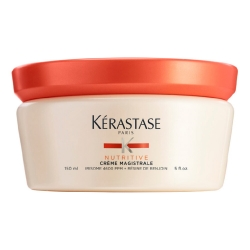 Kerastase Magistral Nutritive - Несмываемый крем для очень сухих волос Мажистраль Нутритив Керастаз, 150 мл