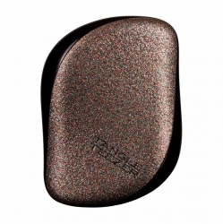 Tangle Teezer Compact Styler Glitter Gem - Расческа для волос