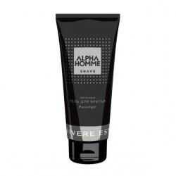 Estel Alpha Homme - Гель для бритья, 100 мл