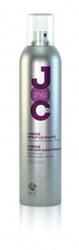 Barex Joc Care Mirror Instant Spray Shine with Oriental Essences - Лосьон - блеск «Мирроу» с экстрактом восточных эссенций 300 мл