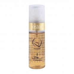 Estel Q3 Therapy - Масло для поврежденных волос, 100 мл