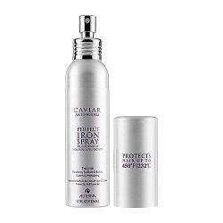 "Alterna Caviar Anti-Aging Perfect Iron Spray - Спрей ""Абсолютная термозащита"", 122 мл"