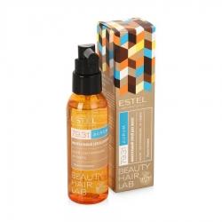 Estel Beauty Hair Lab AURUM- Минеральныйспрейдляволос,100мл