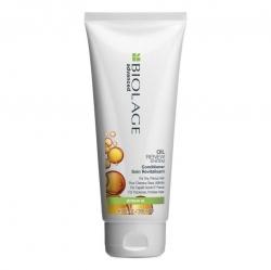 Matrix Biolage Oil Renew Conditioner Soin Revitalisant  - Кондиционер для сухих, пористых волос, 200 мл