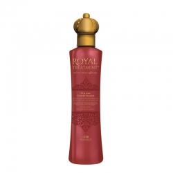 CHI Farouk Royal Treatment  Volume Conditioner - Кондиционер «Супер объем» CHI «Королевский» 355 мл