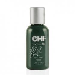 CHI Tea Tree Oil - Шампунь, 15 мл