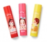 Fascy Lollipop Banana Lip Balm - Бальзам для губ Банан 4 г