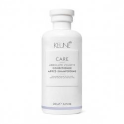 Keune Care Line Absolute Vol Conditioner - Кондиционер Абсолютный объем 250 мл