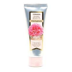 Fernanda Pink Euphoria Body Butter - Крем-масло для тела, Парфюмированное, 100 мл
