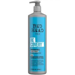 TIGI Bed Head Recovery - Кондиционер увлажняющий для сухих и поврежденных волос 970 мл