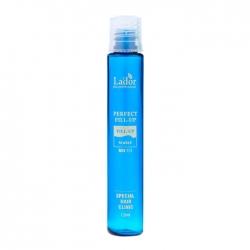 La'dor Perfect Hair Fill-Up - Филлер Интенсивный для восстановления волос с активным составом, 13 мл