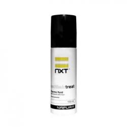 Napura Thermo Fluid - Термозащитный флюид, 150 мл