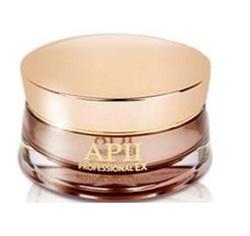 The Skin House AP-II Pro EX Restore Neck Cream - Восстанавливающий крем для шеи, 50мл