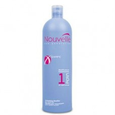 Nouvelle Volumizing Modifier - Лосьон для завивки нормальных волос, 1000 мл