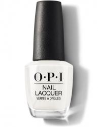 OPI - Лак для ногтей Funny Bunny, 15 мл