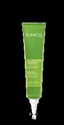 Elancyl Stretch mark correction gel - Элансиль Корректирующий гель от растяжек, 75 мл