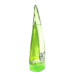 Holika Holika Aloe 92% Shower Gel -  Гель для душа с 92% содержанием экстракта сока алоэ вера, 250 мл