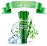 A'Pieu Waterfull Bamboo Soothing Gel -  Гель для тела с экстрактом бамбука, 145 мл