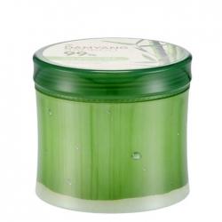 The Face Shop Damyang Bamboo 99% Fresh Soothing Gel - Универсальный гель с 99% содержанием сока бамбука, 300 мл