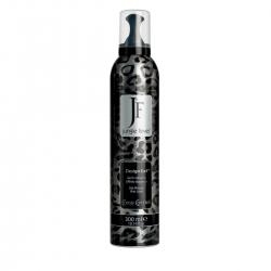 Jungle Fever Wild Fix Styling Spray No Gas - Лак для волос без газа, 300 мл