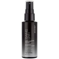 Joico Hair Shake Liquid-To-Powder Finishing Texturizer - Жидкая пудра для объема и текстуры 50 мл