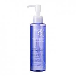 It's Skin Cleansing Oil Soft - Гидрофильное масло увлажняющее, 150 мл