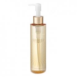 It's Skin Prestige Cleansing Oil D'escargot - Гидрофильное масло с экстрактом слизи улитки, 155 мл
