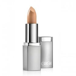 GIGI Cosmetic Labs Lipacid Cover Stick - Тональный карандаш лечебный 4 г